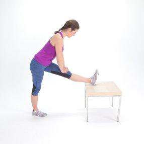 advanced-standing-hamstring-stretch