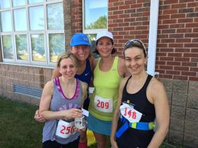 july-4th-road-race-2016
