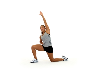kneeling-hip-flexor-stretch