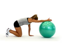 kneeling_lat_stretch_f_finish1
