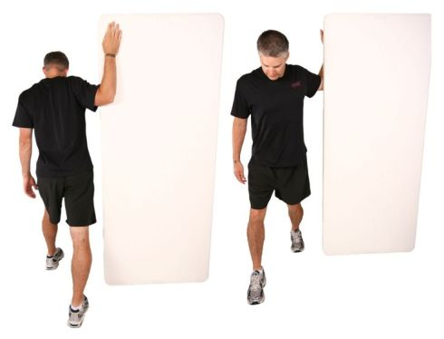 standing-pec-stretch